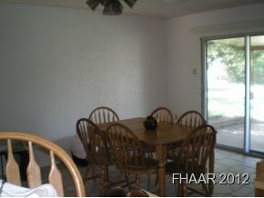 Great move-in ready home in family oriented neighborhood. Close to
