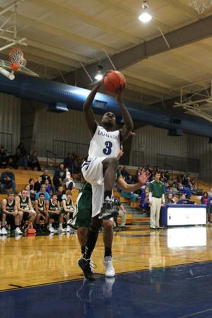 BBB Lampasas v Canyon Lake 66.jpg