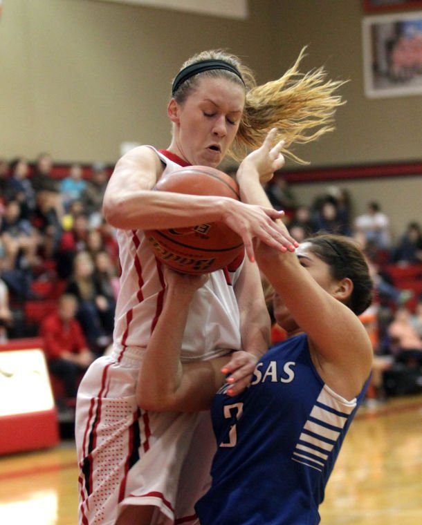 Salado vs Lampasas Girls029.JPG