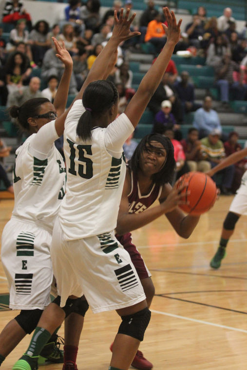 GBB Ellison v Killeen 10.jpg