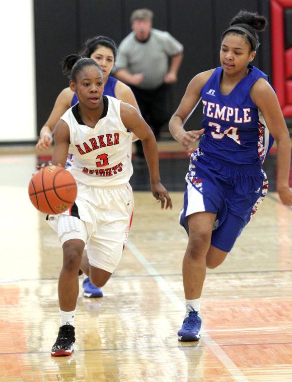 Temple vs Harker Heights Basketball030.JPG