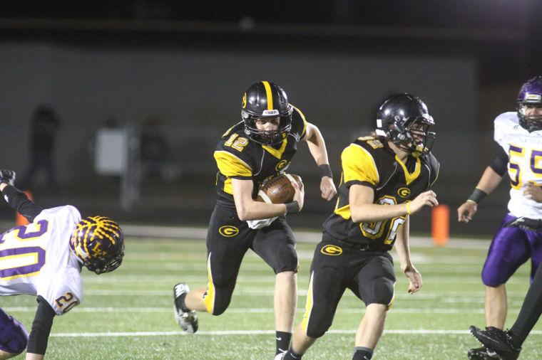 Gatesville Football48.jpg