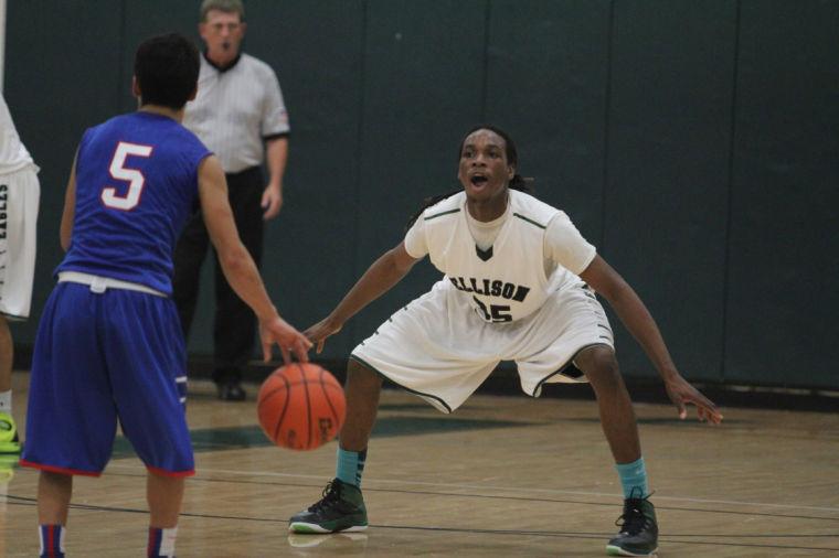 EllisonHaysBoysBasketball81.JPG