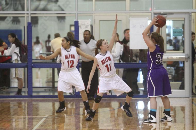 GBB Belton v Early 9.jpg
