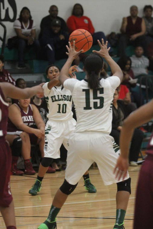 GBB Ellison v Killeen 36.jpg