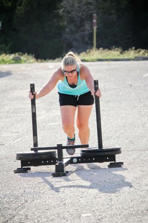 CrossFit (4)