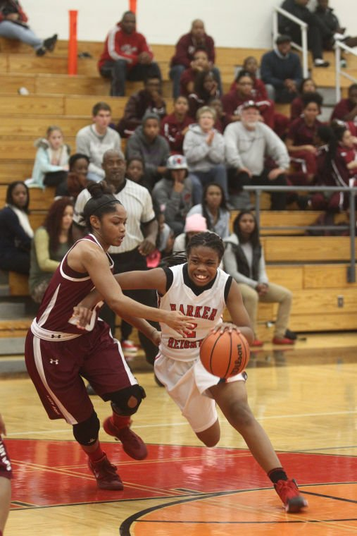 GBB Heights v Killeen 67.jpg