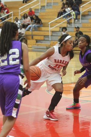 GBB Heights v Gods Academy 14.jpg