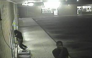Killeen police need help in identifying robber