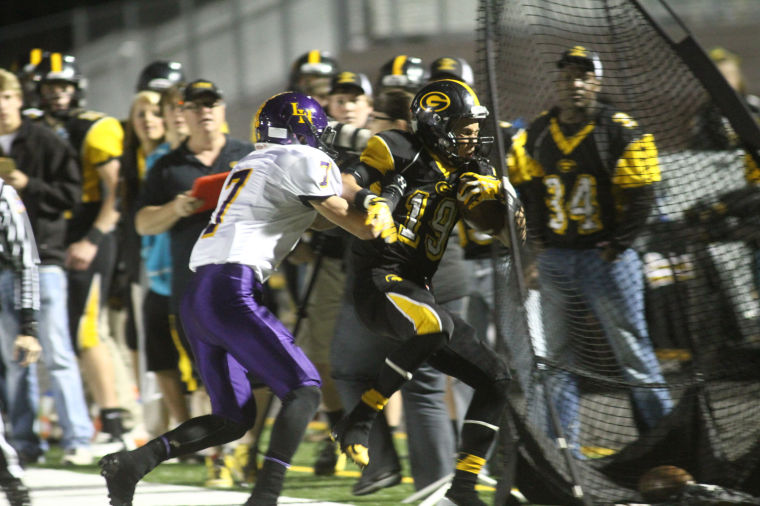 Gatesville Football97.jpg