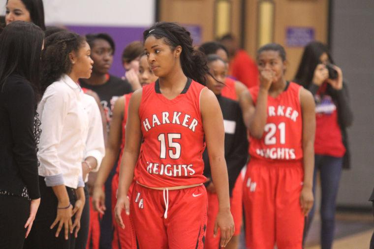 GBB Playoffs Heights 59.jpg