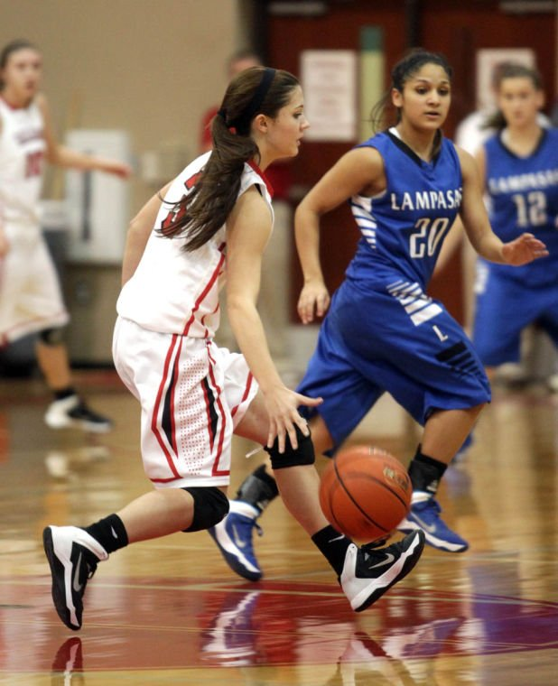 Salado vs Lampasas Girls030.JPG