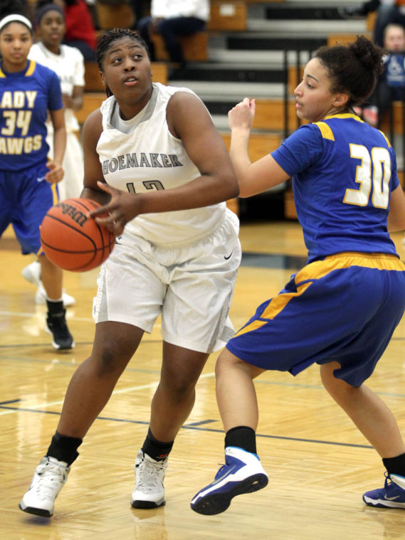 Basketball Girls Shoemaker  V Copperas Cove016.JPG