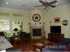 2807 Amber Forest Trail