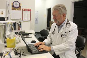 Obama Care area Doctors Response