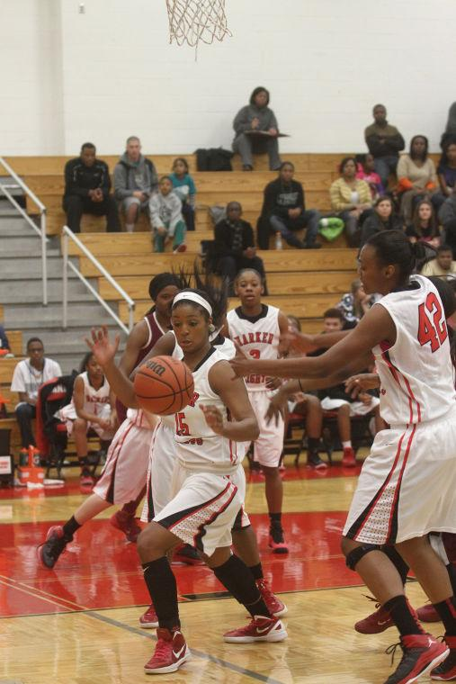GBB Heights v Killeen 37.jpg