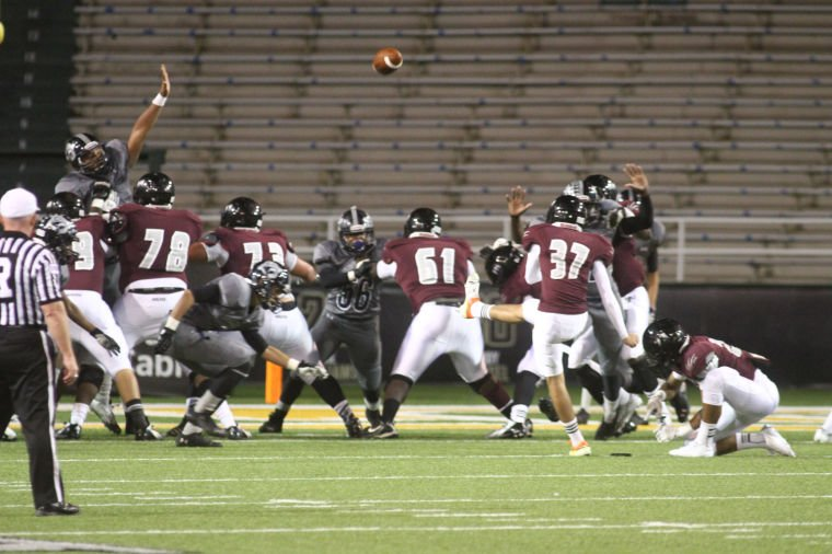 Playoffs Shoemaker v Mansfield Timberview 72.jpg
