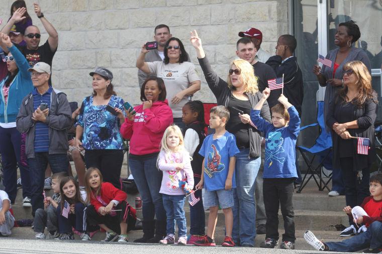 Killeen Veterans Day Parade 54.jpg