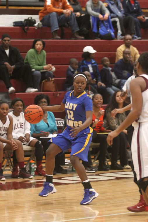 GBB Killeen v Cove 28.jpg