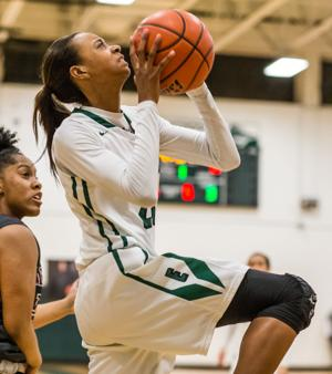 GIRLS ALL-DISTRICT 8-6A: Hattix-Covington's special contributions evident in MVP season