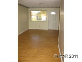 Looking for an affordable home?? Then don't pass up this