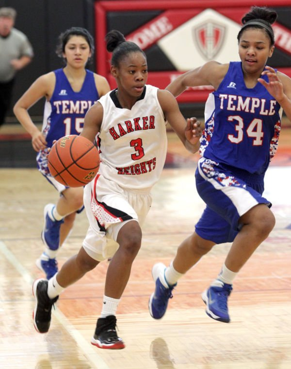 Temple vs Harker Heights Basketball031.JPG