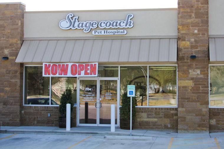 Stagecoach Pet Hospital (5)