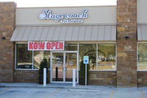 Stagecoach Pet Hospital (5)