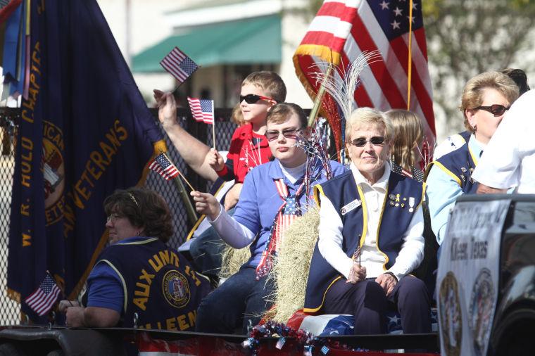 Killeen Veterans Day Parade 5.jpg