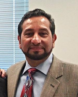 UNESCO leader condemns journalist's killing