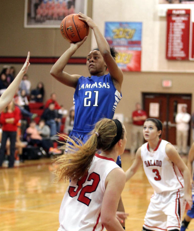 Salado vs Lampasas Girls031.JPG