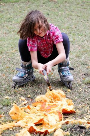 PumpkinCompost(4)