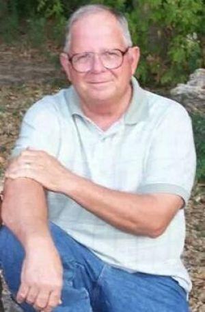 Jerry L. Adams