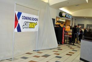 Subway at Fort Hood Bryan Correira 0219.JPG