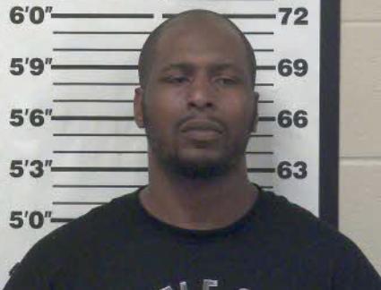 Ronald Warren Smith Jr.