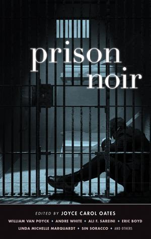 Do time with 'Prison Noir'