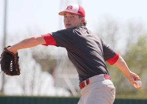 Belton High School Baseball