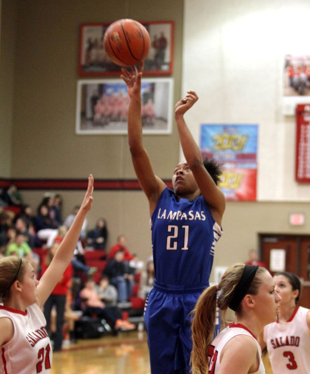 Salado vs Lampasas Girls032.JPG