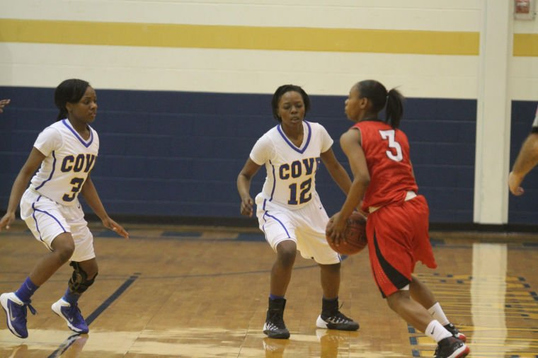 GBB Cove v Heights 53.jpg