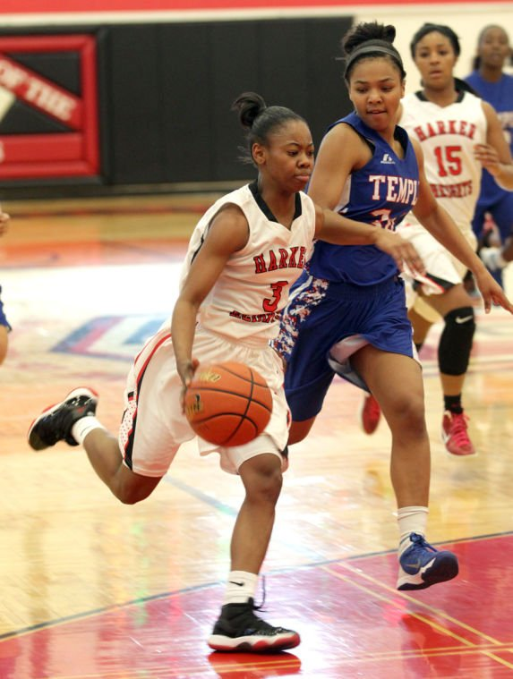 Temple vs Harker Heights Basketball032.JPG