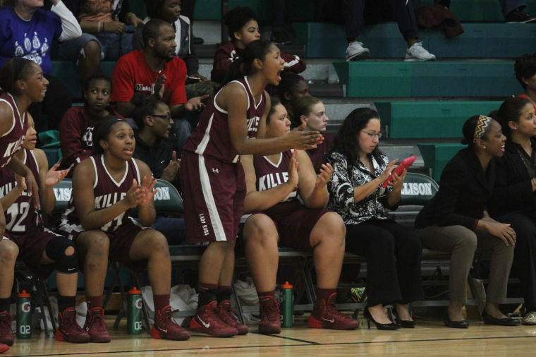 GBB Ellison v Killeen 69.jpg