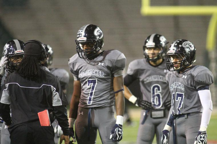Playoffs Shoemaker v Mansfield Timberview 73.jpg