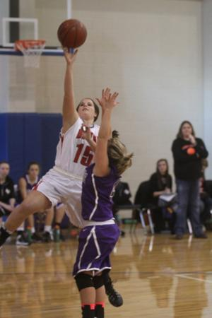 GBB Belton v Early 42.jpg