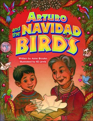 'Arturo' tells a story children can relate to