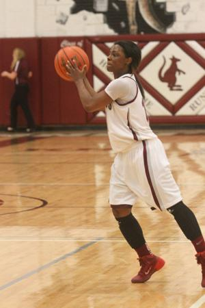 GBB Killeen v Cove 56.jpg