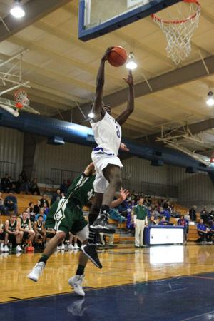 BBB Lampasas v Canyon Lake 67.jpg