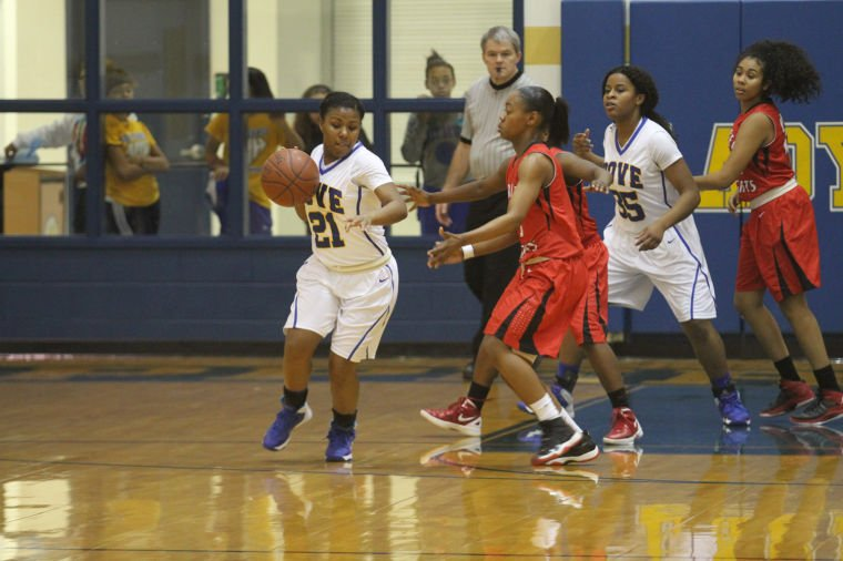 GBB Cove v Heights 68.jpg