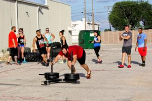 CrossFit (6)