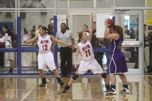 GBB Belton v Early 10.jpg