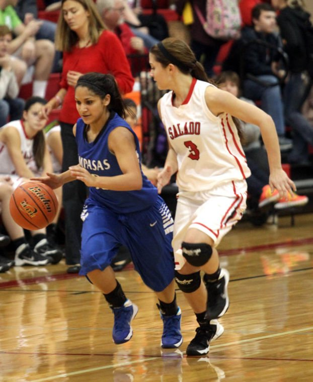 Salado vs Lampasas Girls033.JPG